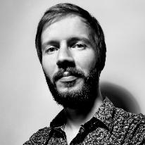 Avatar image of Photographer Dmitry Trush