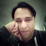 Avatar image of Photographer Himaanshu Jaswal