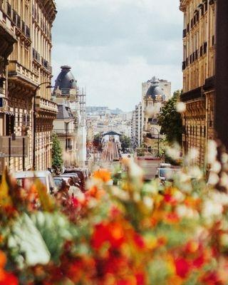 florian.haberler photo: 0