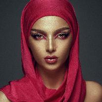 Avatar image of Photographer Trensifer Berberi