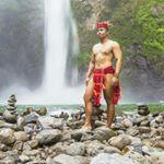 Avatar image of Photographer Ibarra Siapno