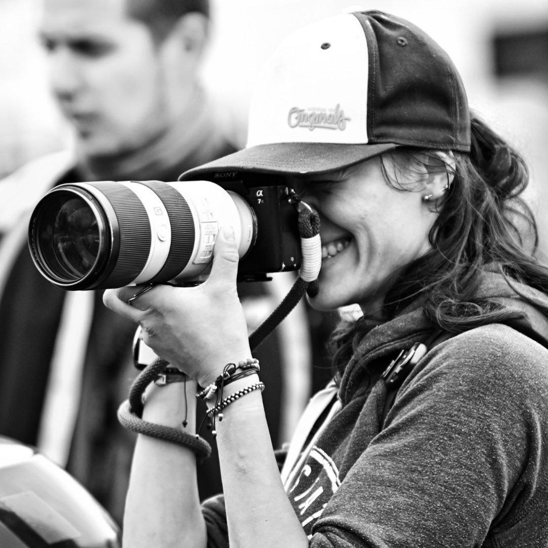 Avatar image of Photographer Ana Georgescu