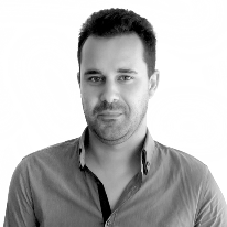 Avatar image of Photographer Ivo Guimarães