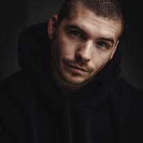 Avatar image of Photographer Daniel Schwarz