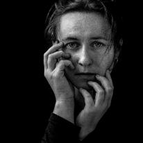 Avatar image of Photographer Adéla Nedorostková