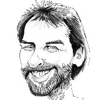 Avatar image of Photographer Gediminas Trečiokas