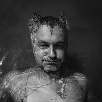 Avatar image of Photographer Serg Poznansky