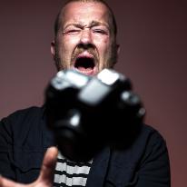 Avatar image of Photographer Rune Skovholm