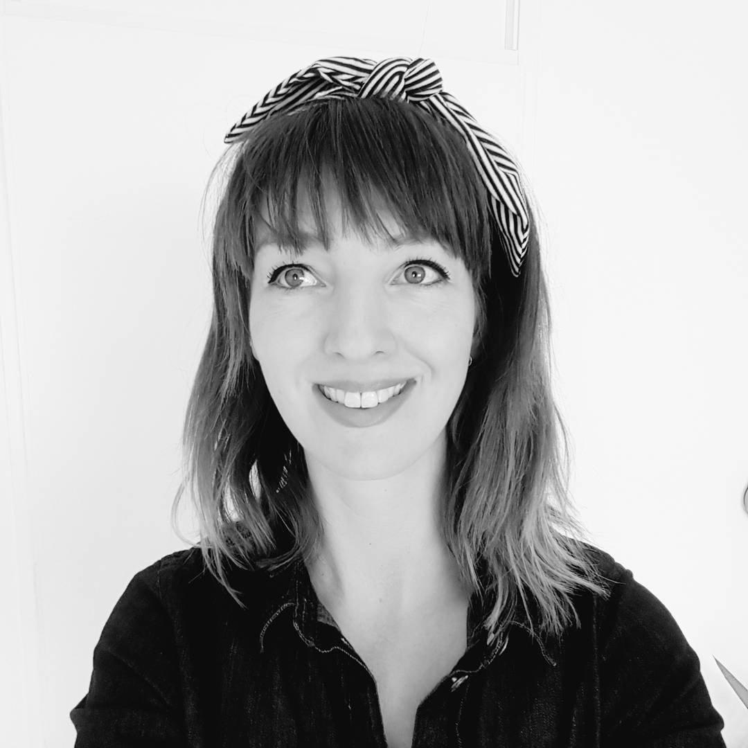 Avatar image of Photographer Lizzy Komen