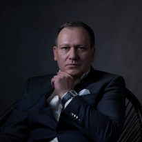 Avatar image of Photographer Ion Berindan