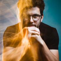 Avatar image of Photographer Christian Herb
