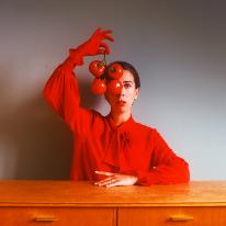 Avatar image of Photographer Delfina Carmona