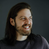 Avatar image of Photographer Johannes Berger