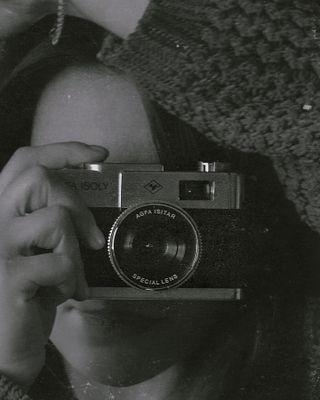 nina_nenakhova photo: 1