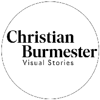 Avatar image of Photographer Christian Burmester
