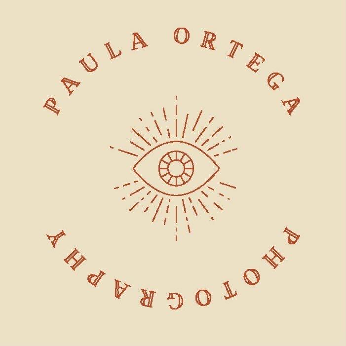 Avatar image of Photographer Paula Ortega