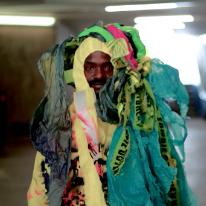 Avatar image of Photographer Karim Ssandsun
