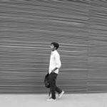 Avatar image of Photographer sumit kumar