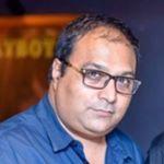 Avatar image of Photographer Virender Jaiswal