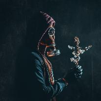 Avatar image of Photographer Lorenzo Capunata