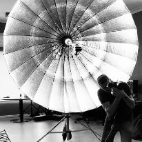 Avatar image of Photographer César  Oliveira