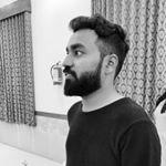 Avatar image of Photographer Shubham Ganjewar