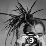 Avatar image of Photographer ben cootes