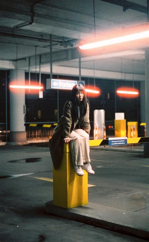 theshogunboi photo: 1