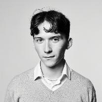 Avatar image of Photographer Juliusz  Gastev