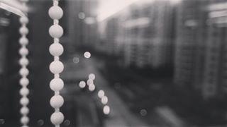 me_stephenrex photo: 2