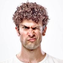 Avatar image of Photographer Adam Blasberg