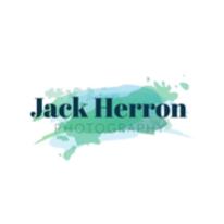 Avatar image of Photographer Jack Herron
