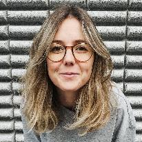 Avatar image of Photographer Julia Augustin