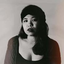 Avatar image of Photographer Zeyn Afuang
