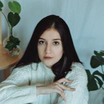Avatar image of Photographer Laura Dias