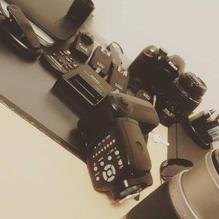 shootbysalman photo: 0