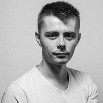 Avatar image of Photographer Igor Bilyk