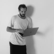 Avatar image of Photographer Konstantinos Georgakopoulos