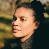 Avatar image of Photographer Michaela Giles