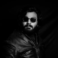 Avatar image of Photographer Diwakar Gopalrathnam