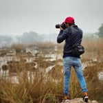 Avatar image of Photographer Mrigank Chanda