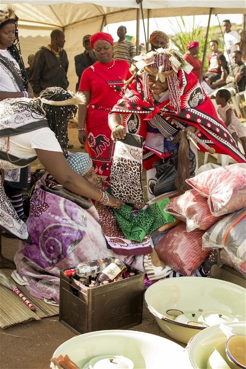khwezi101 photo: 2