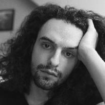 Avatar image of Photographer Jeremy Walder-Willows
