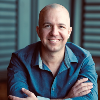 Avatar image of Photographer Devin Lester