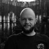 Avatar image of Photographer Daniel  De Wit