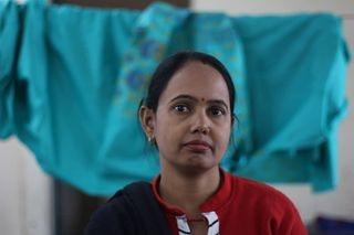khushmita_kaushik photo: 2