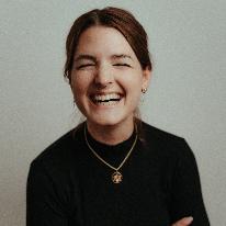 Avatar image of Photographer Melina Rupp