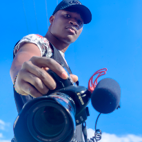 Avatar image of Photographer Victor Turay