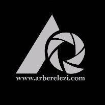 Avatar image of Photographer Arber Elezi