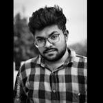 Avatar image of Photographer Unni Ephraim